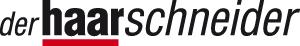 derhaarschneider Logo